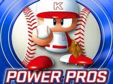 Konami-Power-Pros-iPhone