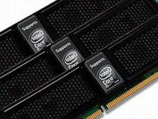Intel-Numonyx