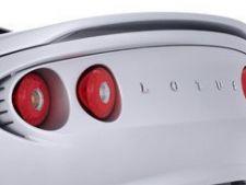600806 0901 lotus