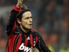 442646 0810 inzaghi