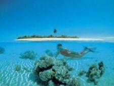 472785 0811 MALDIVE