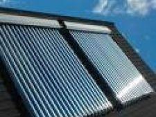 549649 0812 panouri solare