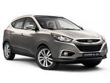 Hyundai-SUA-crestere