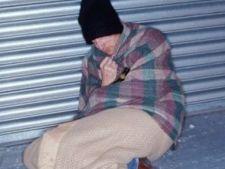 530362 0812 homeless