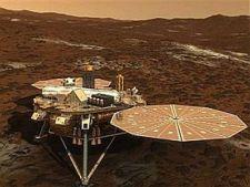 NASA-Mars-Phoenix