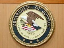 657331 0902 justitie dep SUA