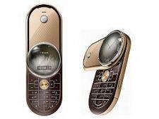 Motorola-Aura-diamante