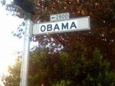 628996 0901 strada obama