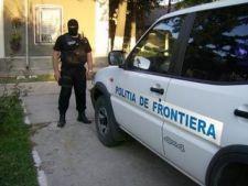 478670 0811 politia de frontiera