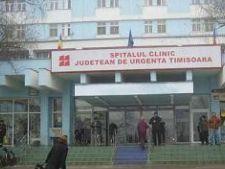 433733 0810 spital timis