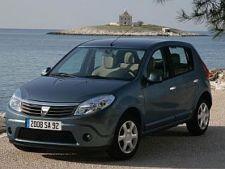 Dacia-Sandero-Maroc