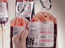 Grupele de sange si importanta lor