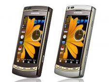Samsung-i8910-Omnia-HD-Gold