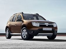 Dacia-Duster-UK