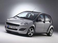 Alianta-Daimler-Renault-Nissan