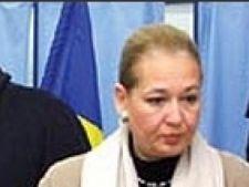 Dana Nastase