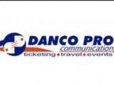 Danco Pro Communication