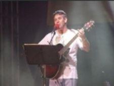 Daniel Iancu