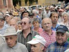441811 0810 pensionari BV