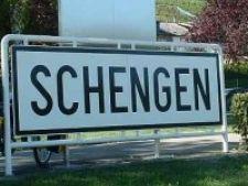 603084 0901 Schengen ziare