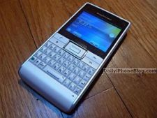Sony-Ericsson-Faith-GreenHeart-Window-Mobile