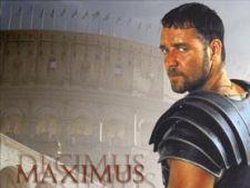 Tururi si locatii din filme IV: Gladiatorul