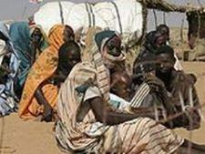 549665 0812 refugiati sudanezi