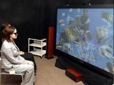 Panasonic-full-HD-3D-system