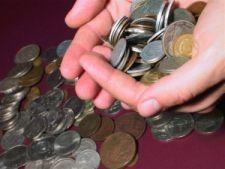 Firmele care angajeaza someri le pot plati salariile din bani europeni