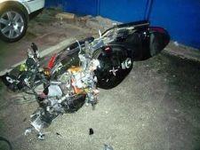 434410 0810 acc moto