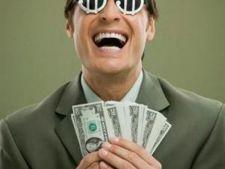 626984 0901 money1