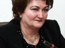 433714 0810 lidia barbulescu