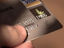647909 0901 card bancar
