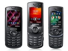 Samsung-Sharks