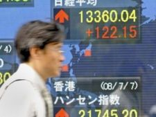 610275 0901 japan stock market