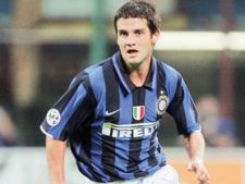 chivu supernews