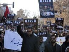 597960 0901 protest gaza newsmax