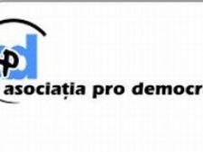 633574 0901 pro democratia