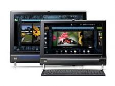 HP-TouchSmart-PC