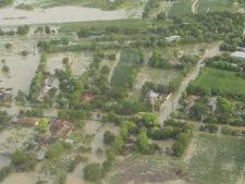 618105 0901 inundatii