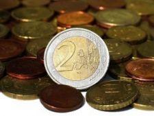 615700 0901 euro monede