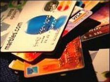 491905 0811 carduri