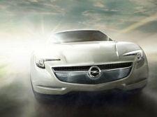 Opel-Flextreme-GT-E