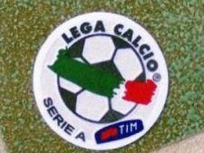 498066 0811 Logo SerieA