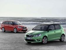 Skoda-Fabia-RS-Fabia-Estate-RS