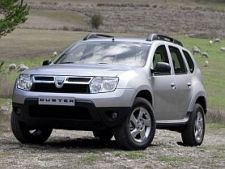 Dacia-Duster-marca