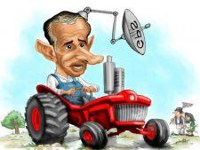 633570 0901 geoana tractor
