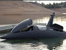 delfin bionic