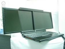 Dual-Screen-Laptop