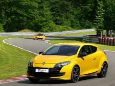 Renault-Megane-RS-oficial